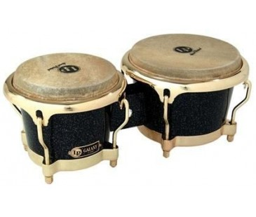 Latin Percussion LP794X Giovanni Fibarglass Bongo