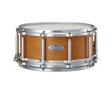"PEARL FTMMH1465/323 14x6,5"" Free Floater Serisi Maple Trampet"