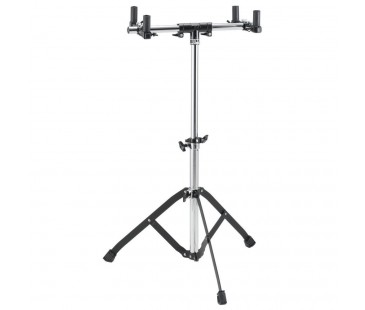 Pearl PB-900LW All Fit Light Weight Bongo Stand