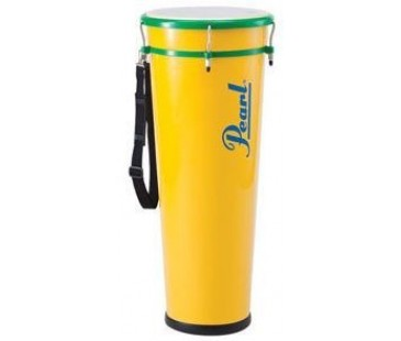 Pearl PBTB-140 Timbao Drum
