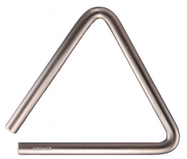 Pearl PET-80 Elite Concert Triangle