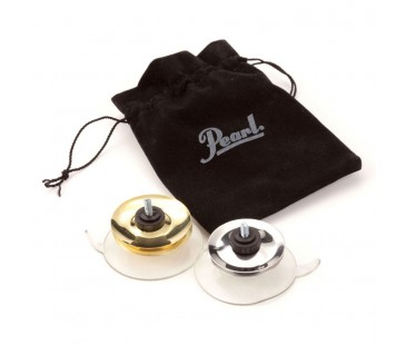 PEARL PJCP-1 Jingle Cup Aparat