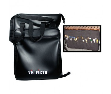 Vic Firth Concert Keyboard Bag