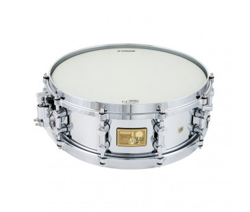 "Sonor SSD-11-1405PR Phil Rudd Signature Trampet 14"" x 5"""