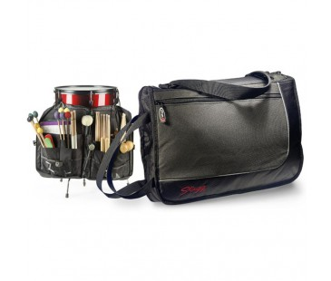 Stagg SDSB17 Professional Drum Stick Gigbag