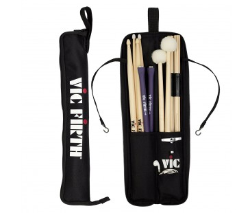 Vic Firth ESB Essentials Stick Bag Baget Çantası