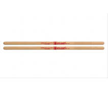 ProMark TH816 Hickory Mambo Timbale Stick - Baget