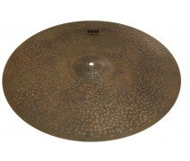 "Sabian 120102 20"" HH Garage Ride"