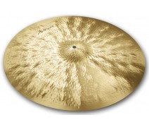 "Sabian A2212 22"" Artisan Medium Ride"