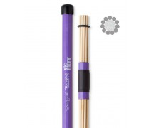 Vic Firth TW11 Steve Smith Tala Wand - Bamboo Baget