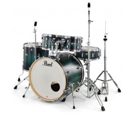PEARL DMP905/C213 Decade Maple Davul Seti