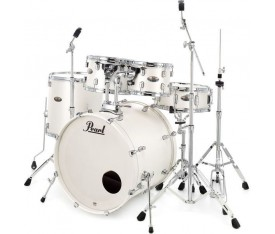 PEARL DMP925SP/C229 Decade Maple Davul Seti