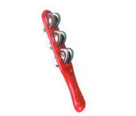 Cox G16-2R Jingle Stick (El Tefi,Plastik)