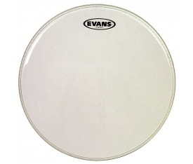 "Evans TT13RGL 13"" Resonant Alt Tom Derisi"