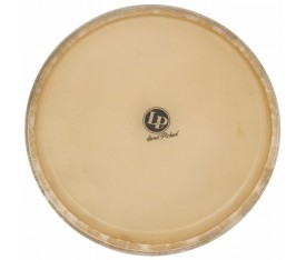 "LATIN PERCUSSION LP265C 12.5"" Rawhide Tumba Derisi"