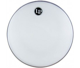 "Latin Percussion LP3906D 18"" Two Ply Surdo Head"