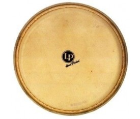 "LATIN PERCUSSION LP264C 9"" Bongo Derisi"