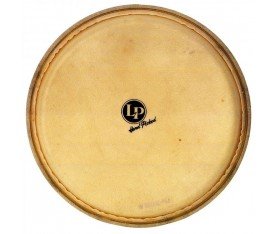 LATIN PERCUSSION V264 8 5/8 Bongo Derisi