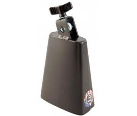 LATIN PERCUSSION LP228 Black Beauty Sr. Serisi Cowbell