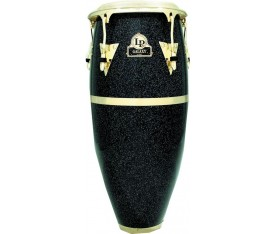 LATIN PERCUSSION LP811Z 9.75'' Giovanni Galaxy Serisi Fiberglass Requinto