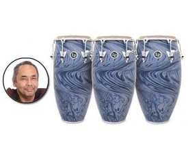 Latin Percussion LPL559X-JM Jose Madera 11-3/4 Conga