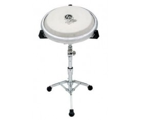 LATIN PERCUSSION LP825 11'' Giovanni Signature Serisi Compact Conga