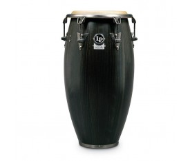 "LATIN PERCUSSION LP559-TRRB 11-3/4"" Raul Rekow Signature Conga"