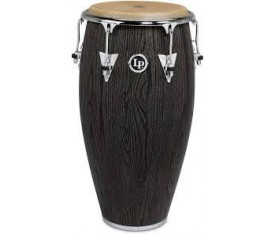 LATIN PERCUSSION LP1250SA 12,50'' Uptown Serisi Sculpted Ash Tumba