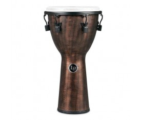 "LATIN PERCUSSION LP727C 12""-1/2 FX Serisi Djembe"