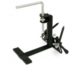 LATIN PERCUSSION LP388N Gajate Holder