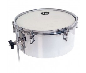 LATIN PERCUSSION LP812-C 12'' Timbal