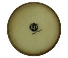 LATIN PERCUSSION LP274C 12-1/2'' Galaxy Serisi Tumbadora Derisi