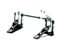 Maxtone DP779TW Twin Pedal