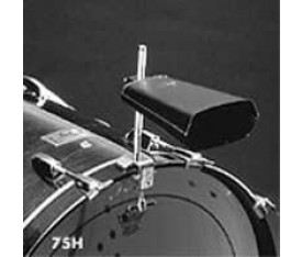 PEARL 75H Cowbell Holder