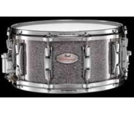 "PEARL RF1465S 14x6,5"" Reference Serisi Trampet"