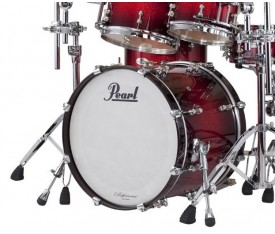 Pearl RFP2018BX/C124 Reference Pure Serisi 20x18 Bas Davul