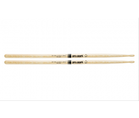 ProMark PWJZW Japanese Oak Jazz Wood Drumsticks - Baget