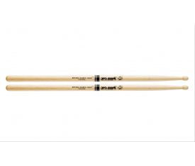 ProMark PW808W Japanese Oak 808 Wood Tip Drumsticks - Baget