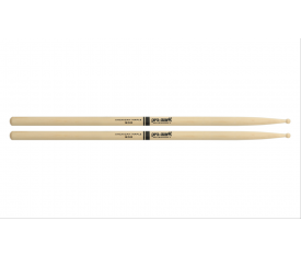 ProMark SD2W Maple SD2 Wood Tip - Baget