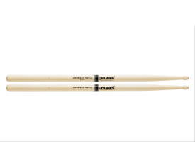 ProMark SD9W Maple Baget