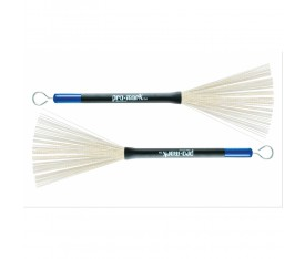 ProMark TB4 Classic Telescopic Wire Brush - Fırça Baget