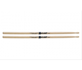 ProMark TX720W 720 American Hickory Baget