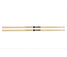 ProMark TX737W 737 Hickory Wood Tip Baget