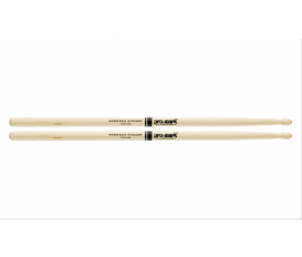 ProMark TX747W Hickory 747 Baget