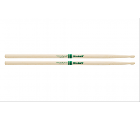 ProMark TXR5AW 5A American Hickory Baget