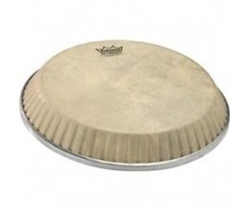 Remo Conga Drumhead Symmetry 11.06 D4 Skyndeep Calfskin Graphic