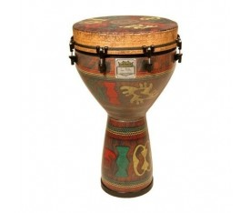 "REMO DJ-0012-BE-ST 12"" Djembe"