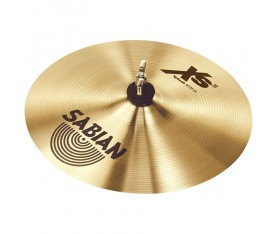 "Sabian 10"" XS20 Splash"