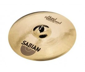 "Sabian 12049 20"" HH Rock Ride"