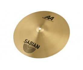 Sabian 21402B 14'' AA Medium Hats Hi-Hat
